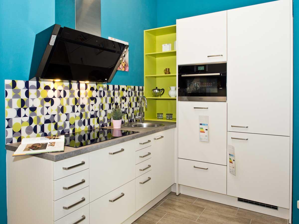 traumhafte k chen f r l beck und ostholstein k chenstudio l beck. Black Bedroom Furniture Sets. Home Design Ideas