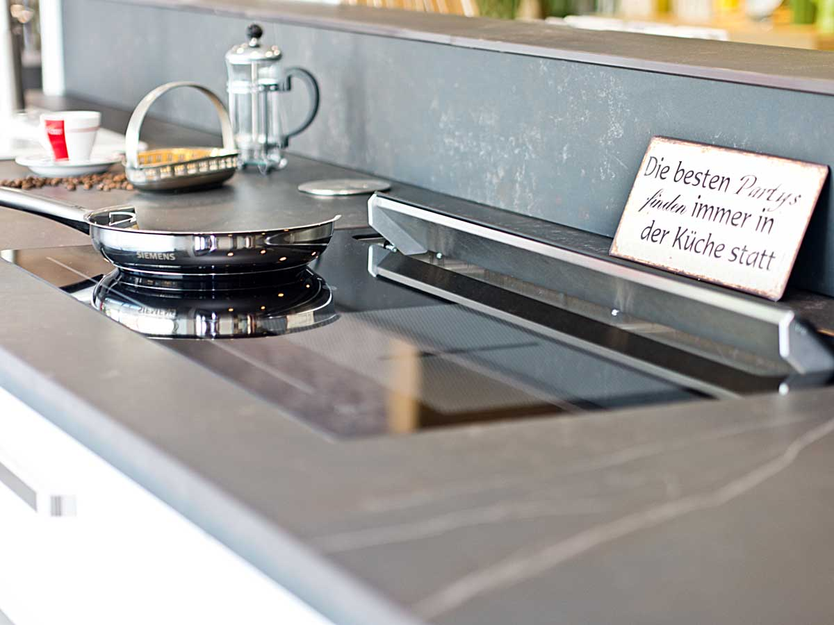 traumhafte küchen für lübeck und ostholstein küchenstudio lübeck