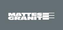 Mattes Granit