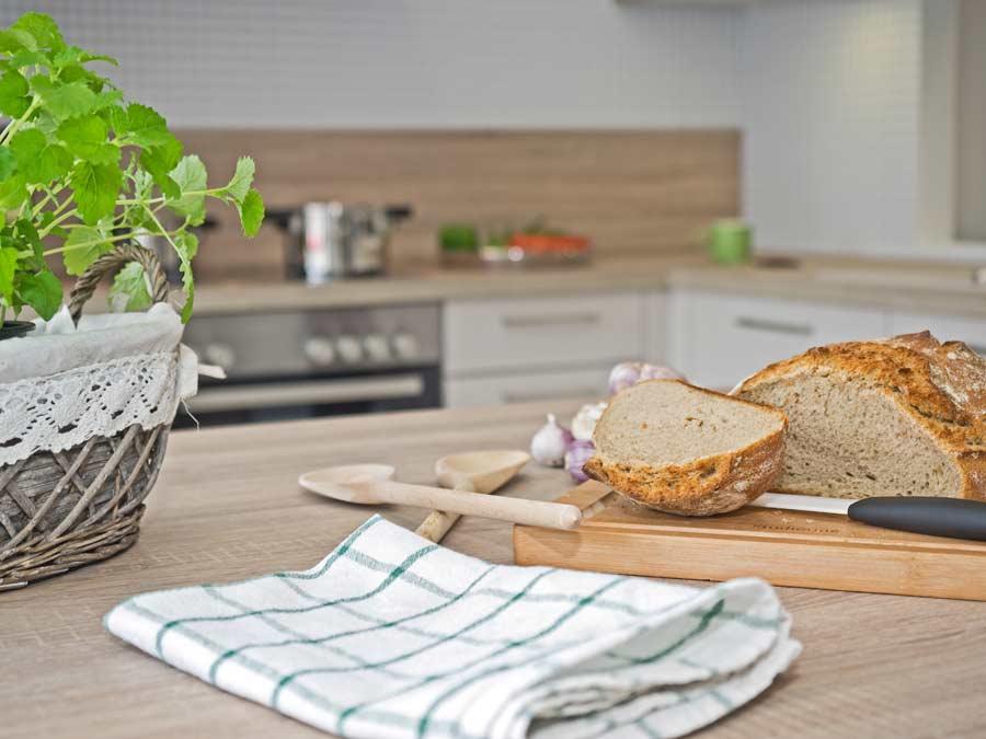 Traumhafte kuchen fur lubeck und ostholstein profil for Küchenstudio lübeck