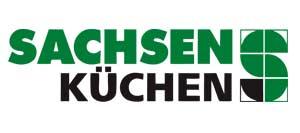 Sachsen Küchen